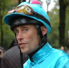 Alexander Pietsch am 14.10.2012 in Düsseldorf. Foto Suhr