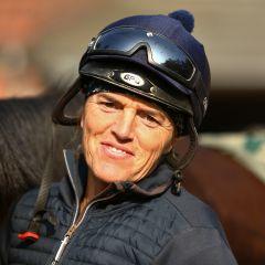 Monika Müller August 2019