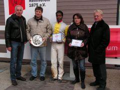 2010-11-28, Neuss, 3. R. - Interbet.de-Rennen