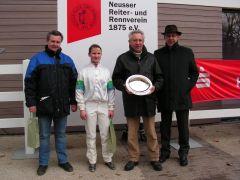 Nicole Oelerking, Joh. L. Müllere, Jan Vogel (Foto: Gabriele Suhr)
