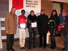 2010-11-28, Neuss, 7. R. - Wetten XXL - Ihr Buchmacher auf der Kölner Rennbahn-Rennen Traloppo-Wettchance des Tages