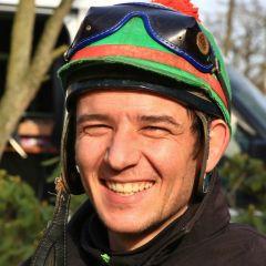Cesare Tessarin 2014-01