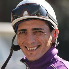 Silverio Jose März 2011