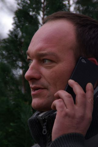 Dortmund ist am Telefon wegen der Starterangabe ... www.dequia.de