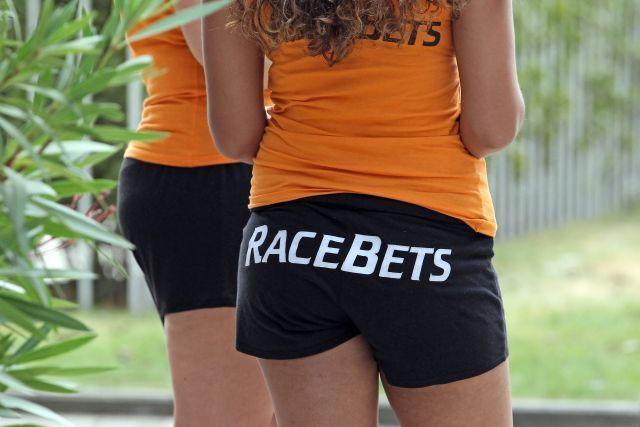 16 Millionen Euro kommt durch den Verkauf von RaceBets in die Kasse, aber was damit passiert ist auch nach der Mitgliederversammlung unklar. www.galoppfoto.de - Sabine Brose
