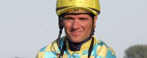 Andreas Suborics 2006(c)galoppfoto.de