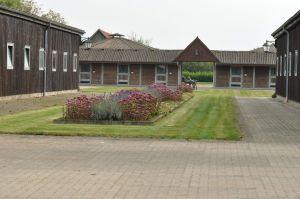Brümmerhof