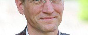 Jan Pommer, Geschäftsführer von Deutscher Galopp. www.galoppfoto.de - Frank Sorge