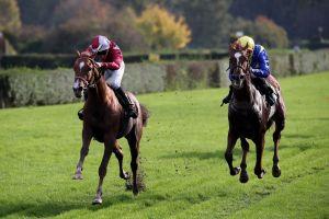 Das Herzog von Ratibor-Rennen